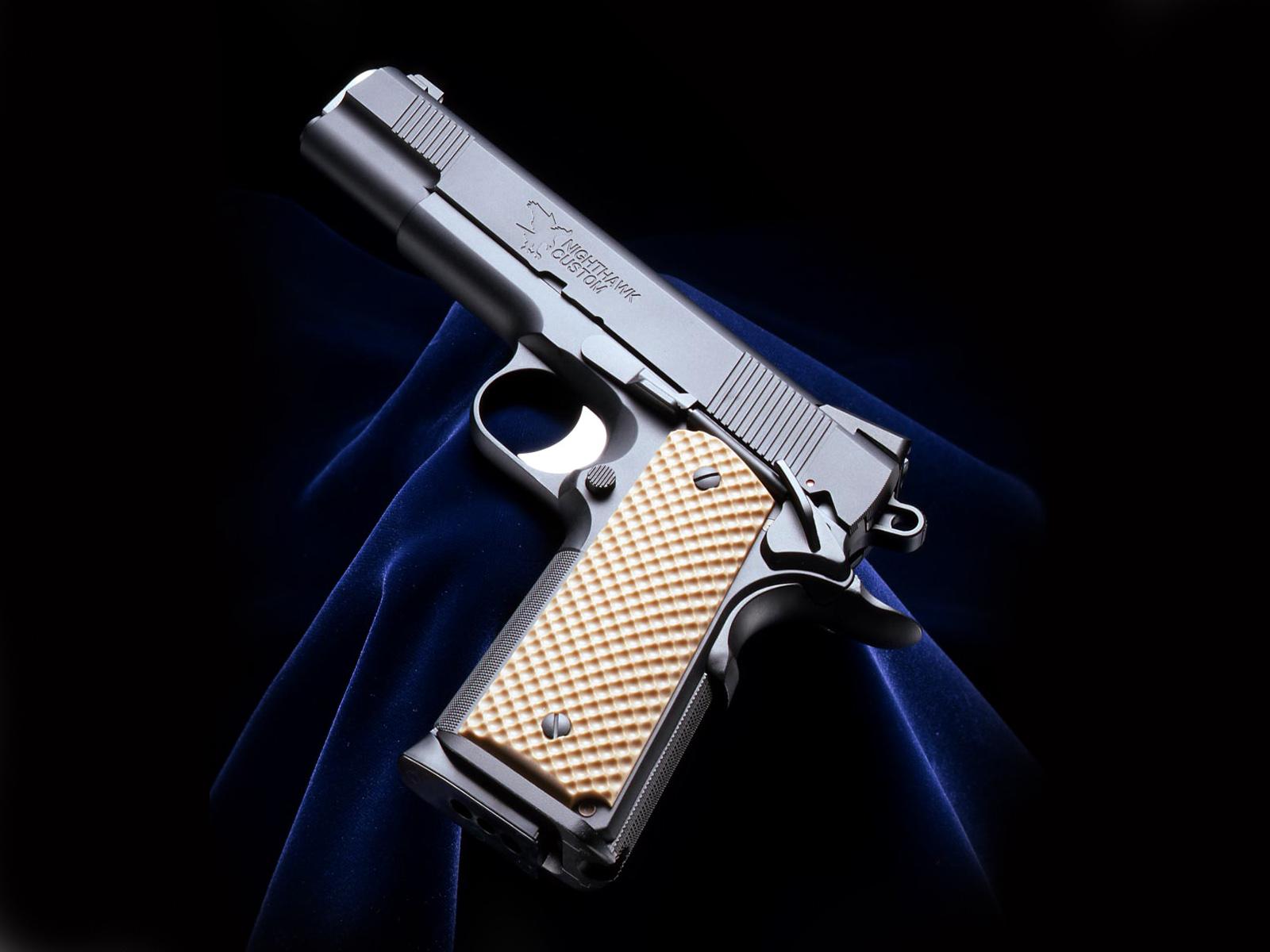 Download HQ Highthawk Guns Wallpaper Num 10 1600 x 1200 3561 1600x1200
