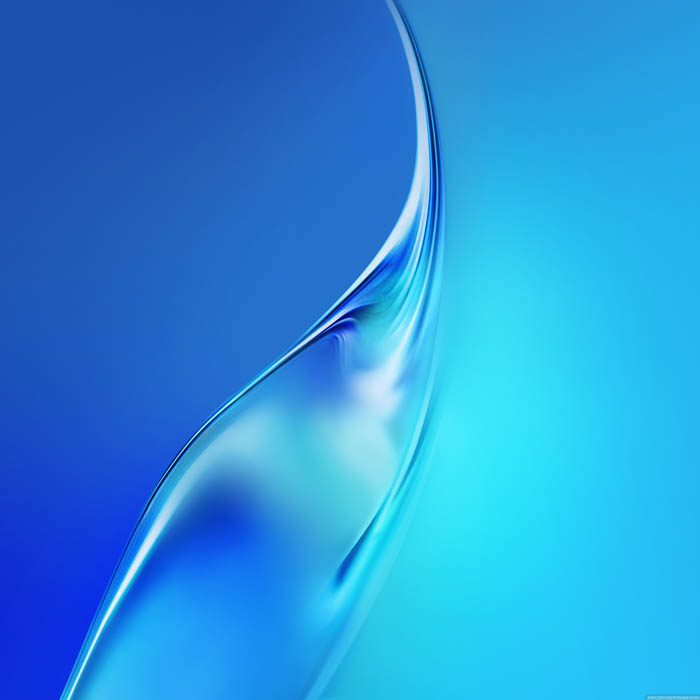 93 Samsung Galaxy J5 Prime Wallpapers On Wallpapersafari