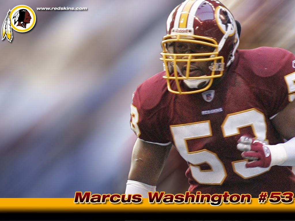 HD Redskin Wallpapers Redskin photos Redskin images New images of 1024x768