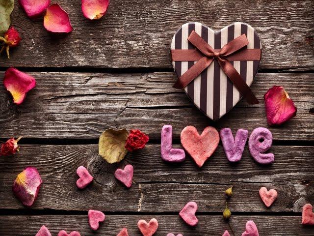42 Cute Love Wallpapers For Mobile On Wallpapersafari
