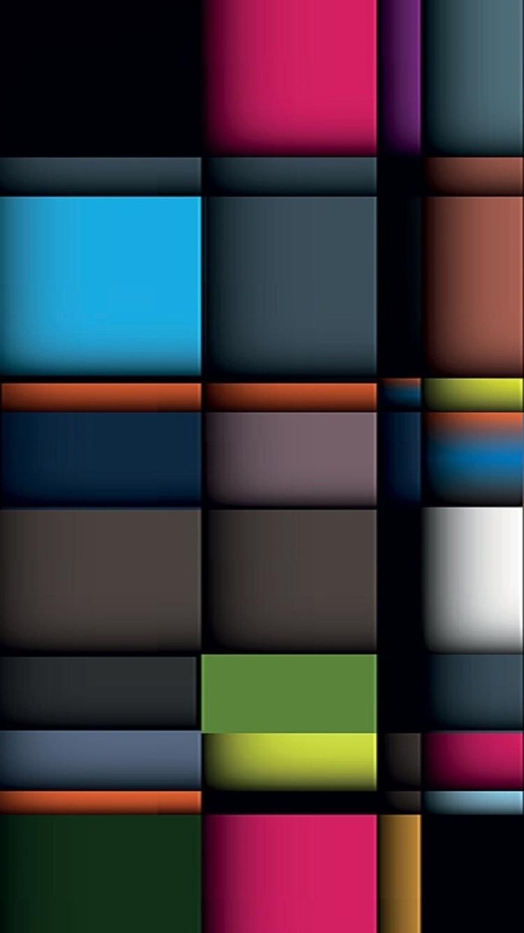 iPhone Wallpaper Changer 5 Download iPhone Wallpaper Changer 750x1334