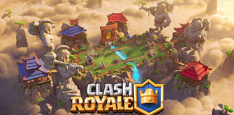clash royale cheats download ios