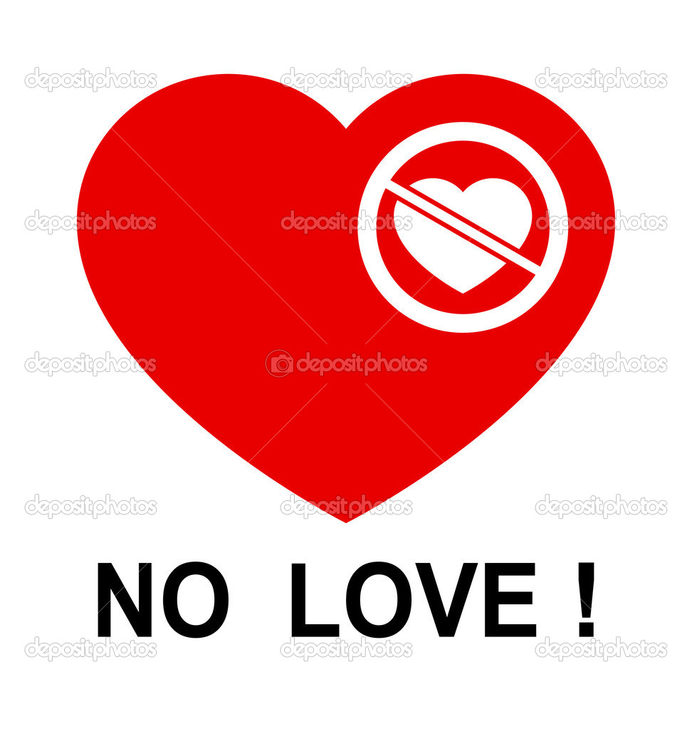 No Love Photo   Widescreen HD Wallpapers 972x1023