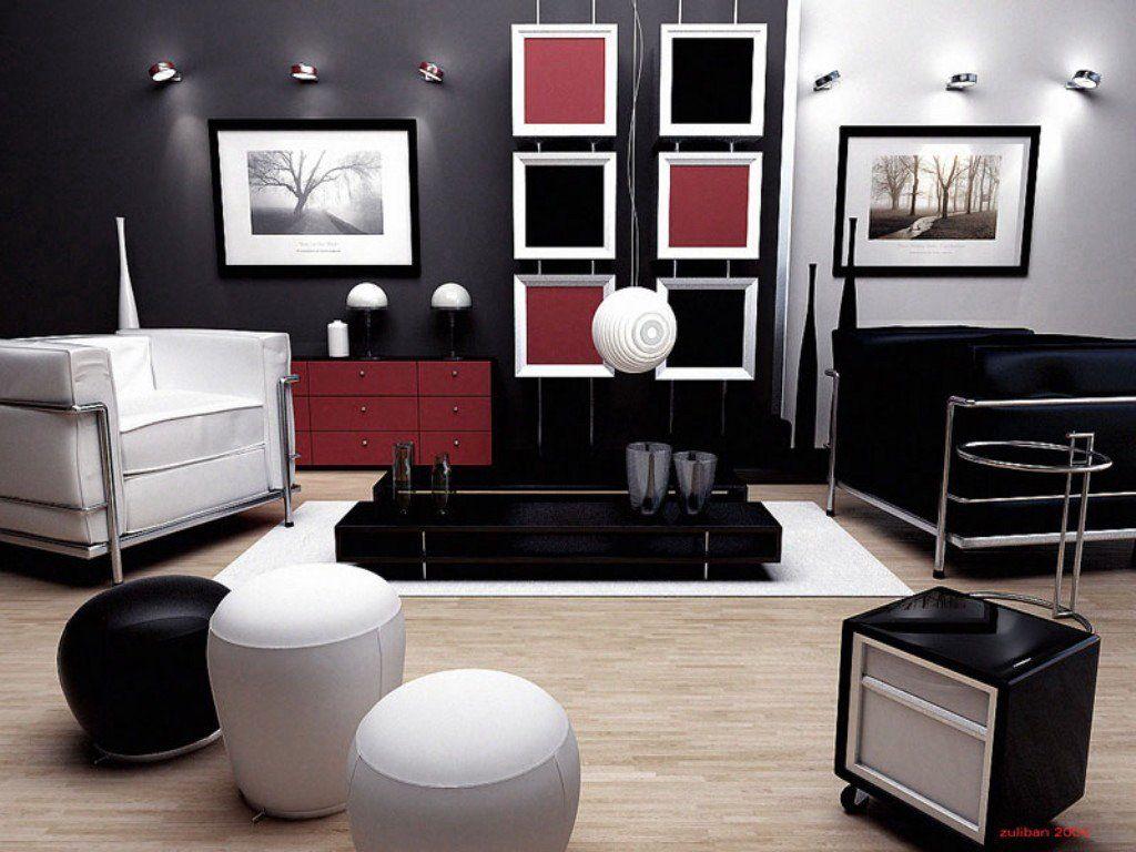 room interior design ideas by interiordesignideas2015 com interior 1024x768