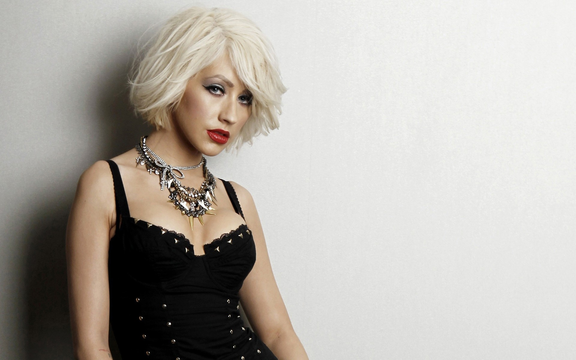 Christina Aguilera Wide Wallpapers   Wallpaper High 1920x1200