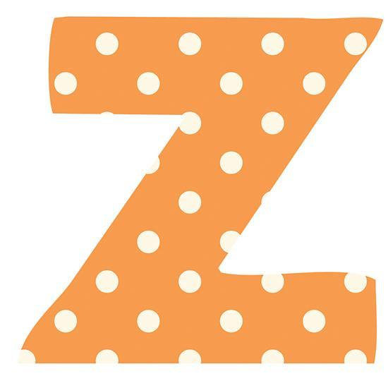 wallpaper Wallpaper Alphabet A To Z