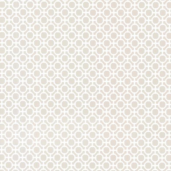 Beatrix Grey Modern Geometric Wallpaper Bolt contemporary wallpaper 600x600