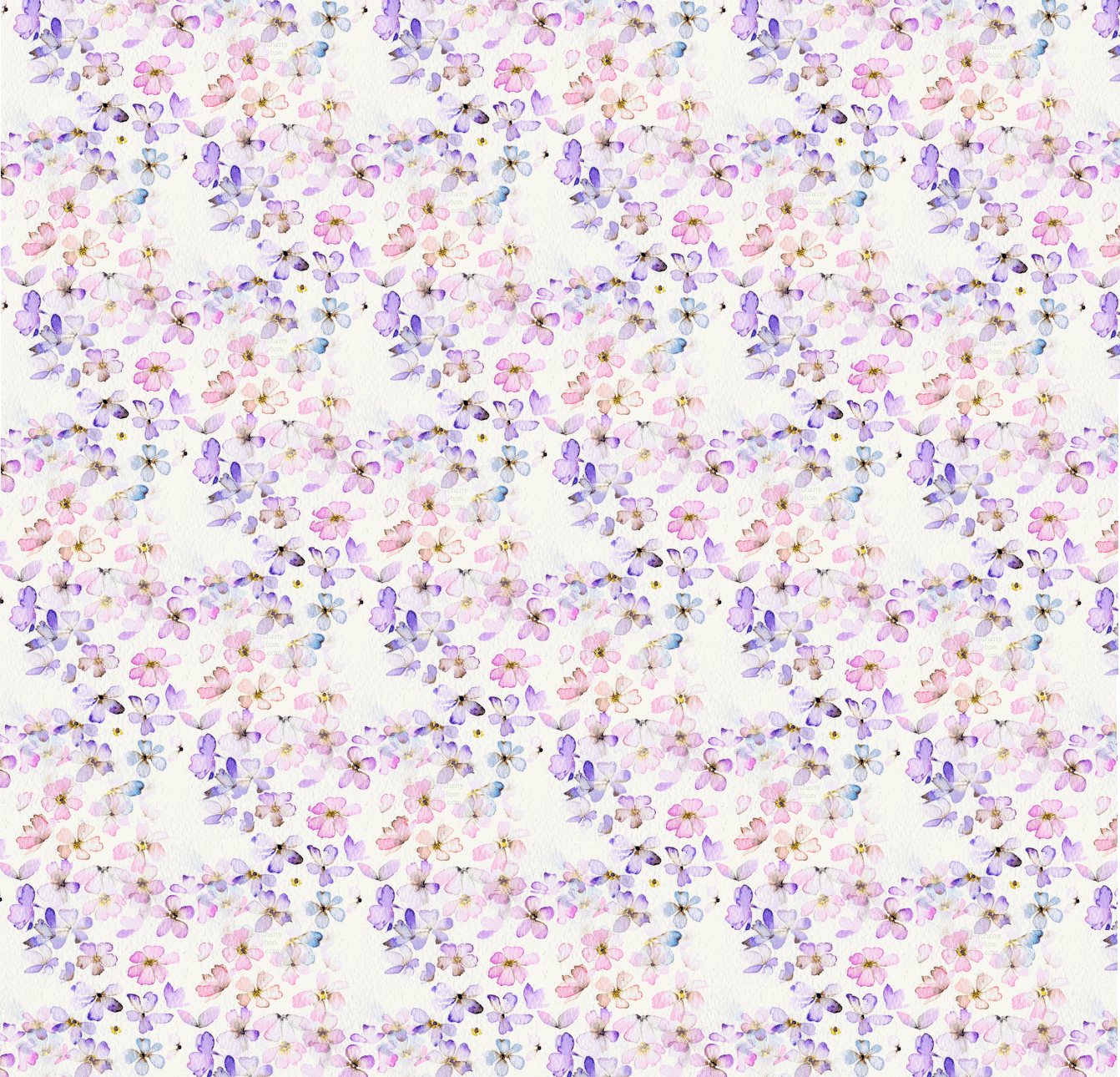 Free Download Displaying 16 Images For Flower Print Wallpaper