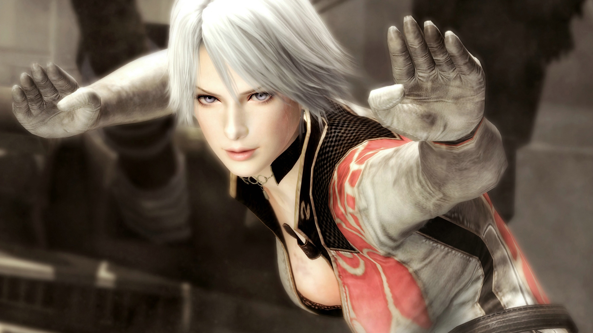 Dead Or Alive 5   High Definition Wallpapers   HD wallpapers 1920x1080