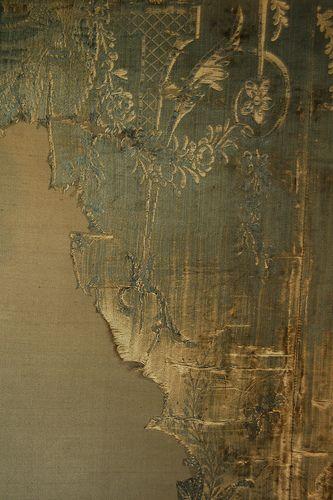 Wallpaper Textures Patterns Materials Pinterest 333x500