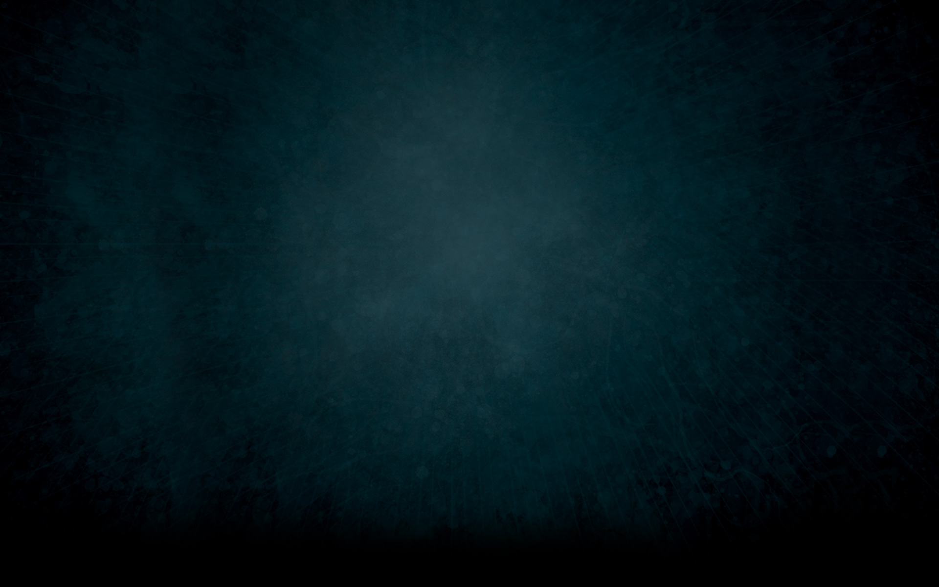 [48+] Navy Blue HD Wallpaper on WallpaperSafari