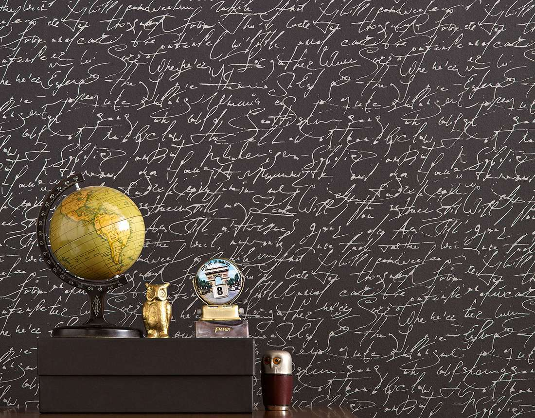 Paint or Wallpaper Which is better for Indian walls 1100x860