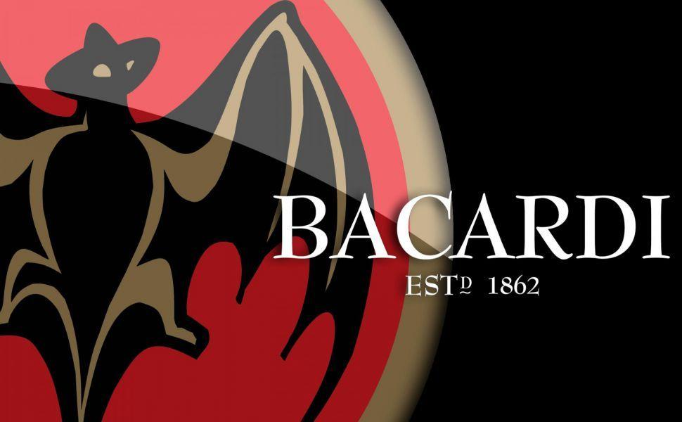 Bacardi HD Wallpaper Wallpapers in 2019 Bacardi Vinyl banners 970x600