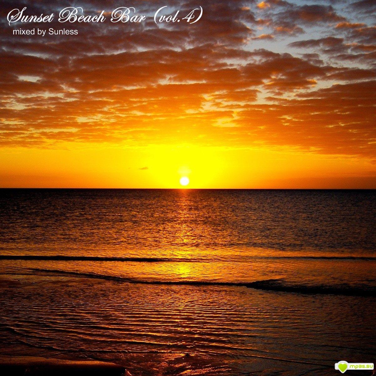 pinterest labels flowers wallpaper sunset beach sunset beach wallpaper 1201x1200
