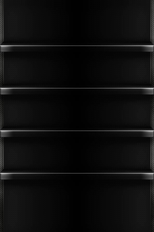 Iphone Wallpaper Shelves Template ExpoImagesCom IPhone Wallpaper 640x960