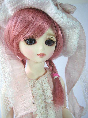 MY REAL FUN Cute Dolls Wallpaper Page 41 375x500