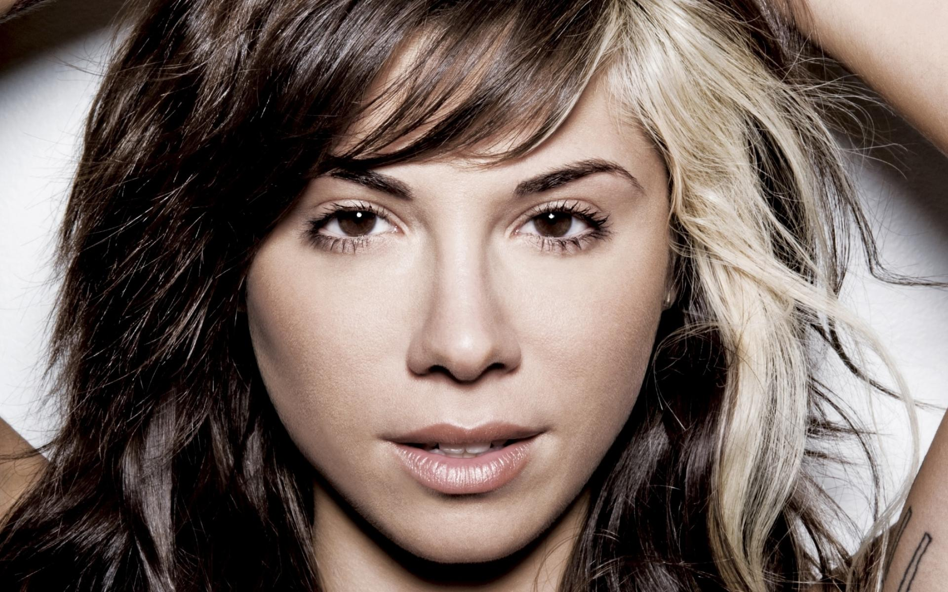 Christina Perri Wallpaper Hd for Pinterest 1920x1200