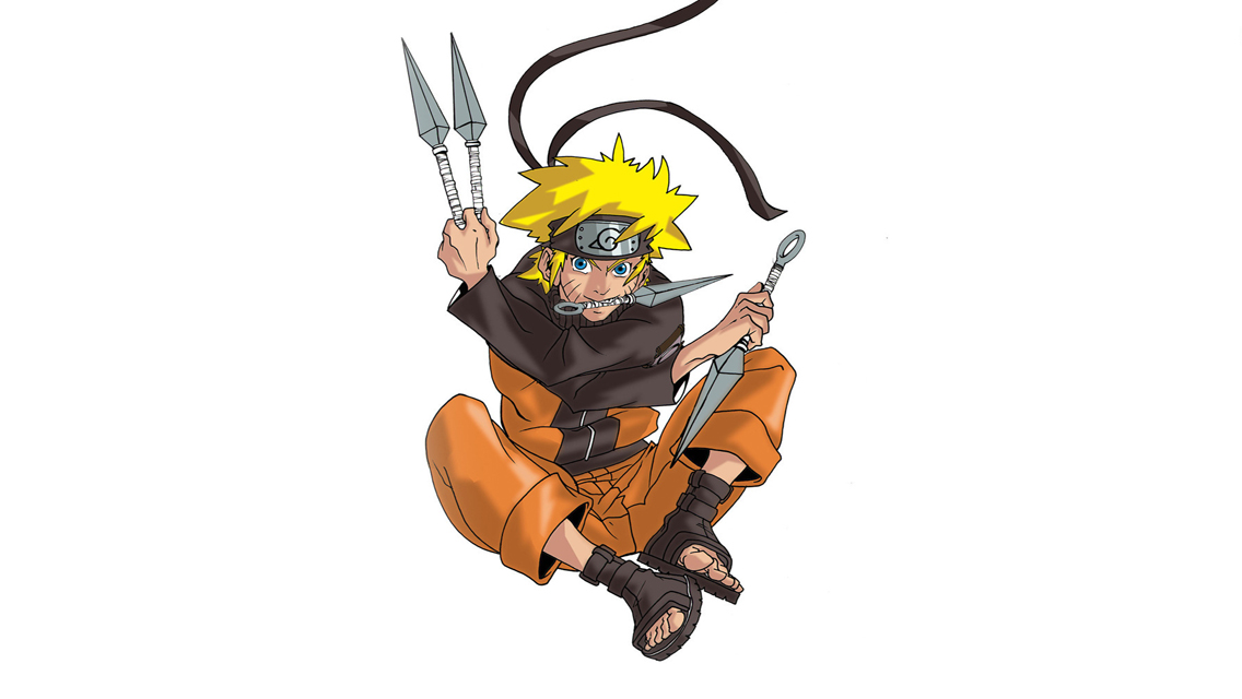 Naruto HD Wallpapers for iPhone 5 iPhone Wallpapers Site 1136x640