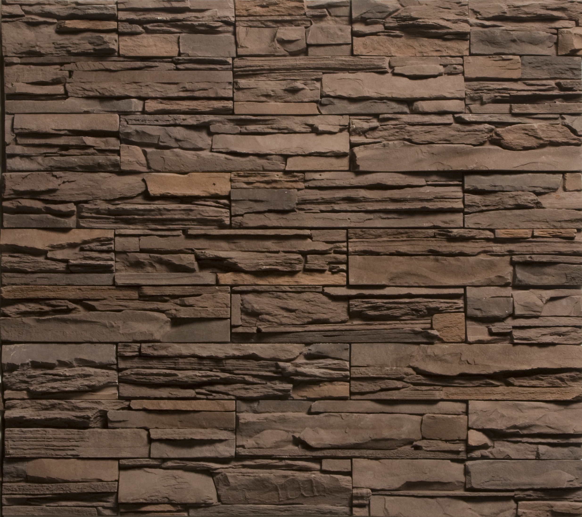 stone wall texture stone 2469x2196