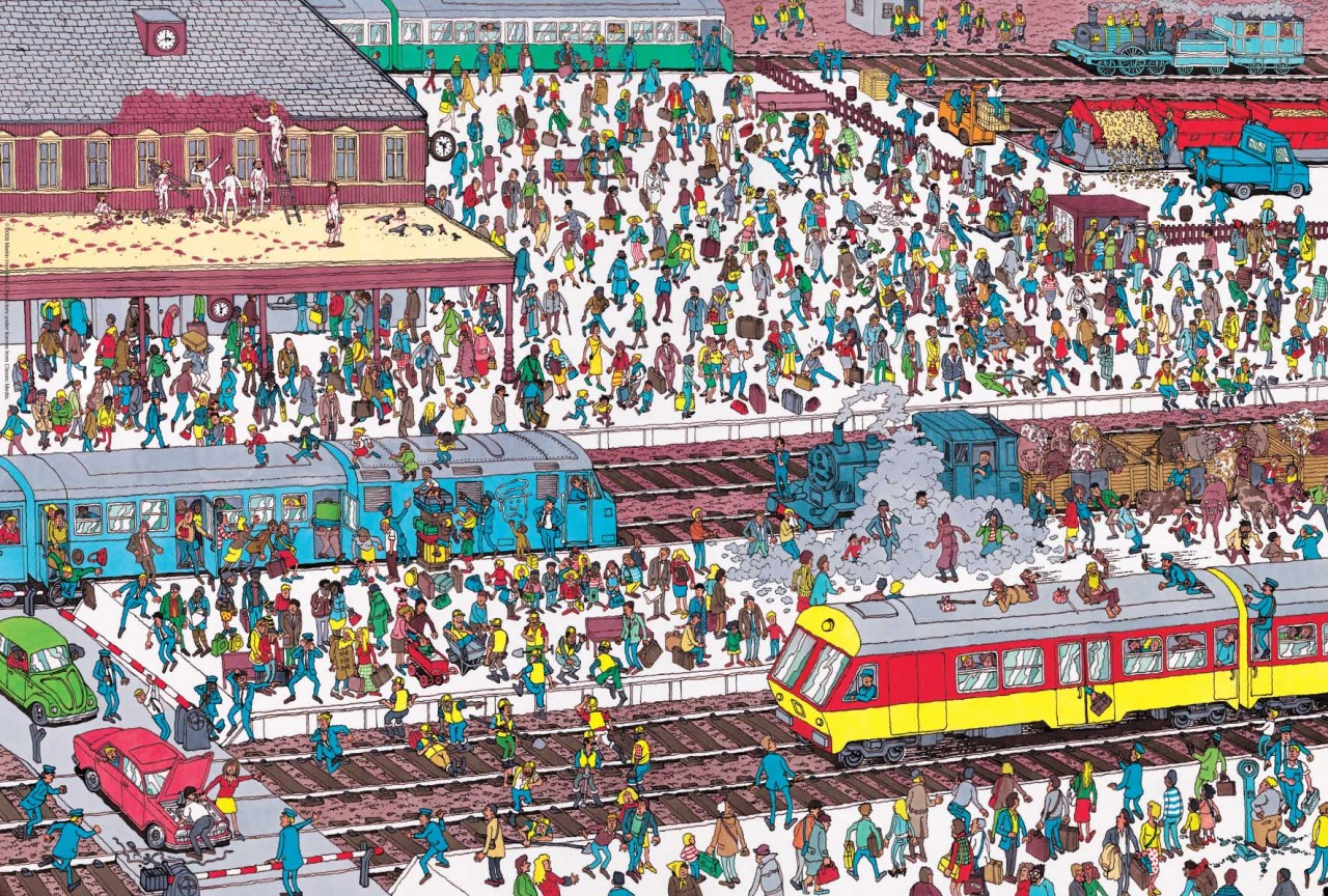 Name wheres wally railroad stationjpgViews 154823Size 6062 KB 1280x864