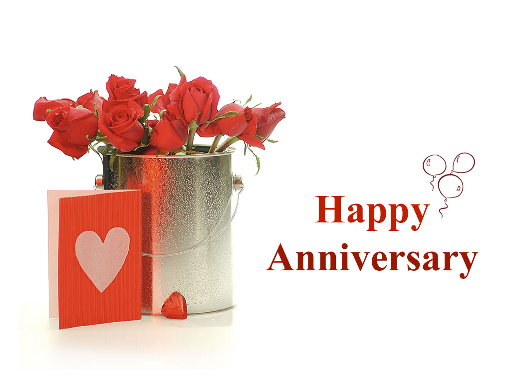 Wallpaper download marriage anniversary - Wallpaper Download Marriage Anniversary Happy Marriage Anniversary Greeting Cards Hd Wallpapers 1080p Free