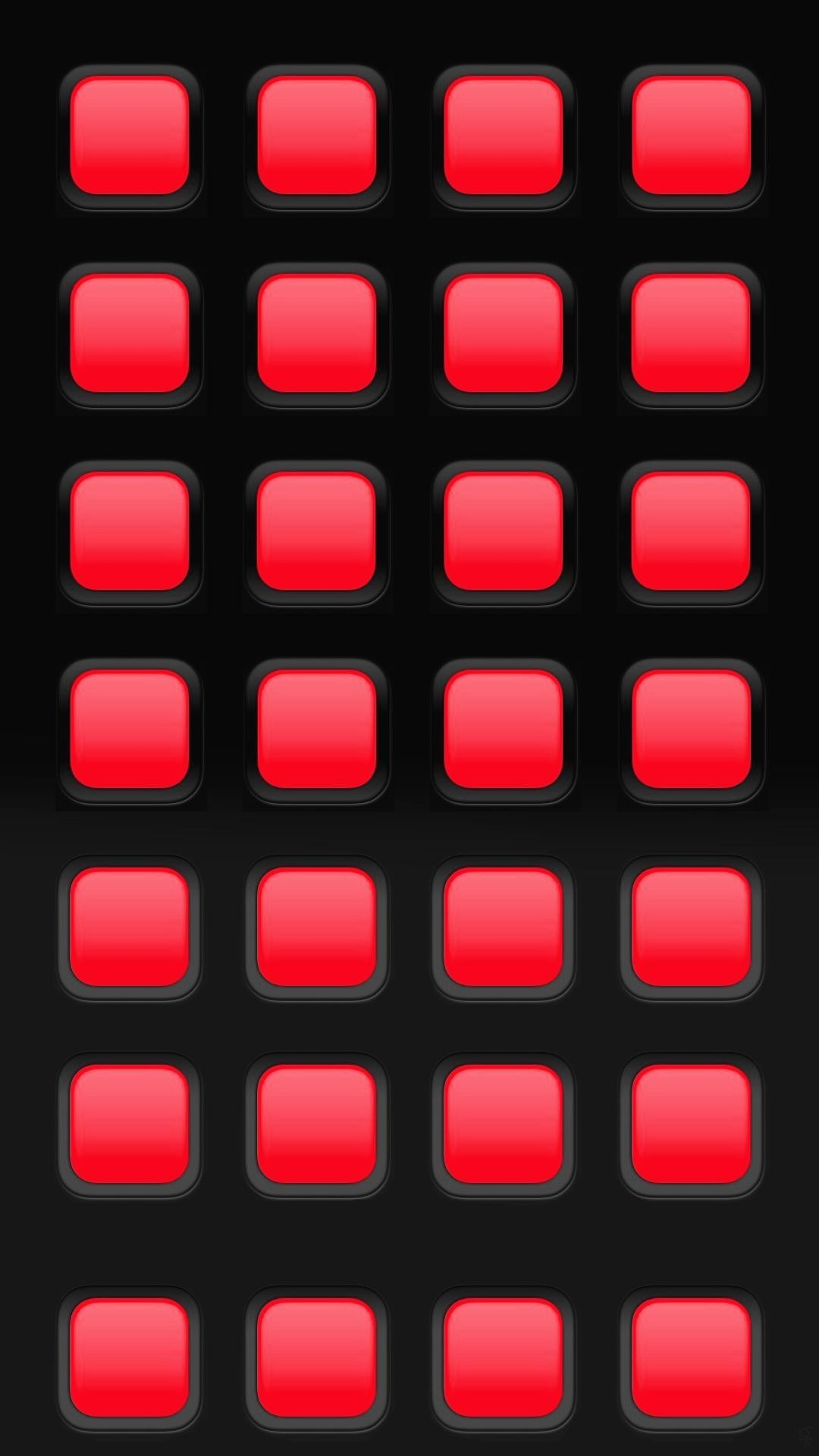 Black and Red iPhone Wallpaper 67 images 1080x1920