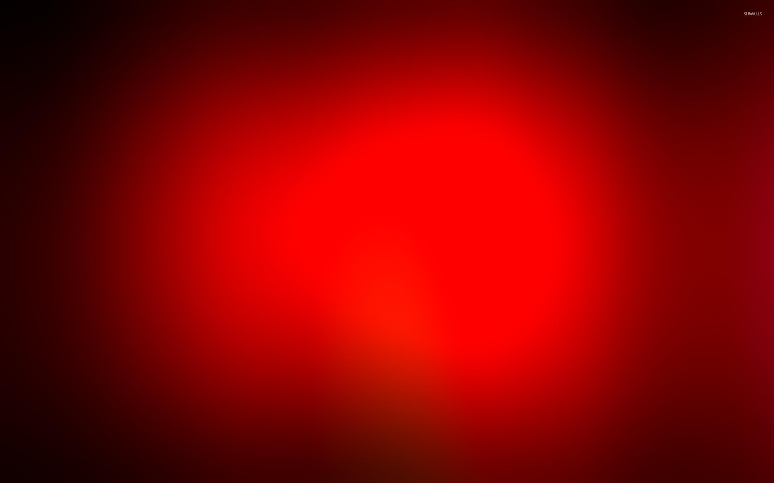 Red gradient wallpaper wallpapersafari for Red wallpaper for walls