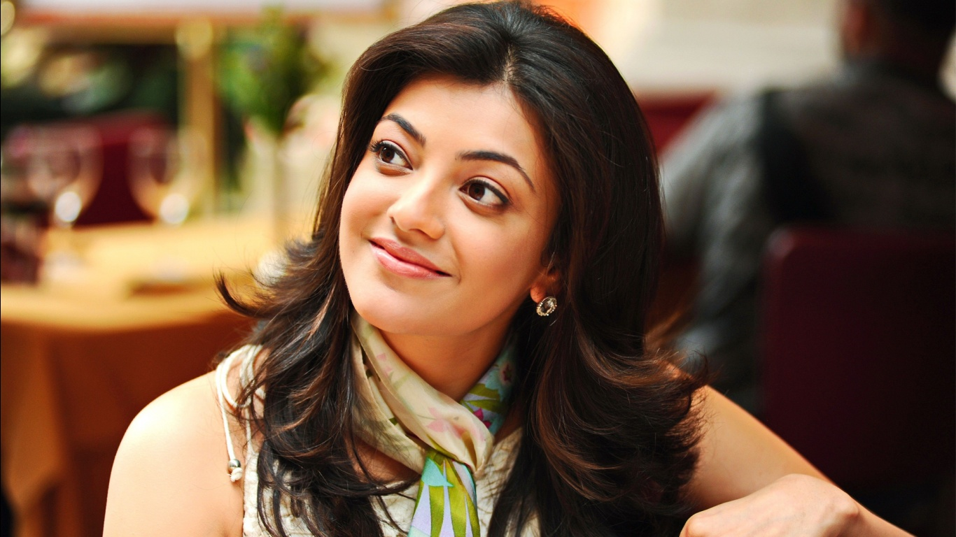 South Indian actress hd wallpaper   HD widescreen wallpapers High 1366x768