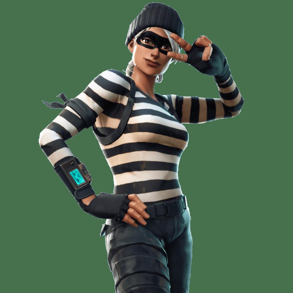 Fortnite Rapscallion Outfits   Fortnite Skins 1024x1024