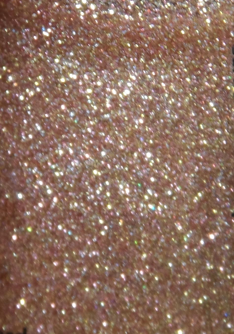Gold Glitter Paper And gold glitter polish 951x1359
