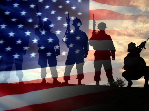 Freedom Isnt Thank You Dynasty Football Warehouse 515x386