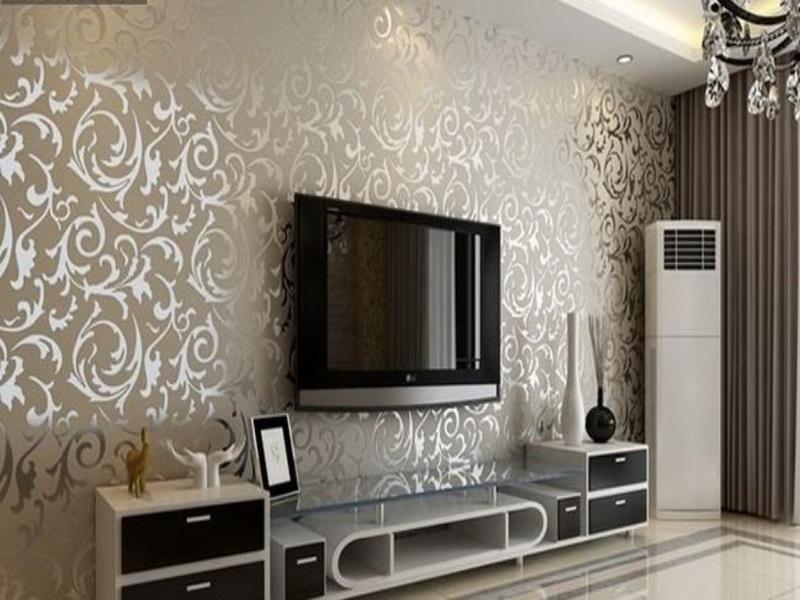 Unique wallpaper for home wallpapersafari for Unique wallpaper for home