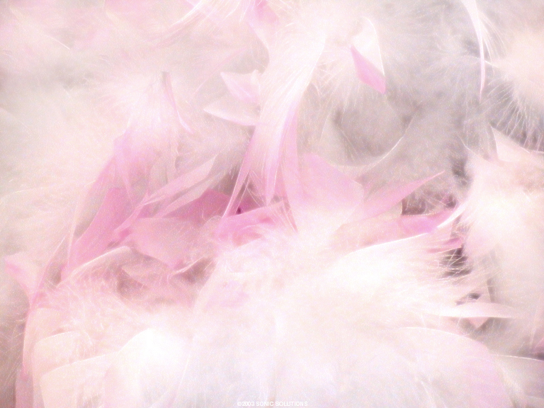 Download vector about pretty pink backgrounds item 1 vector magzcom 768x576