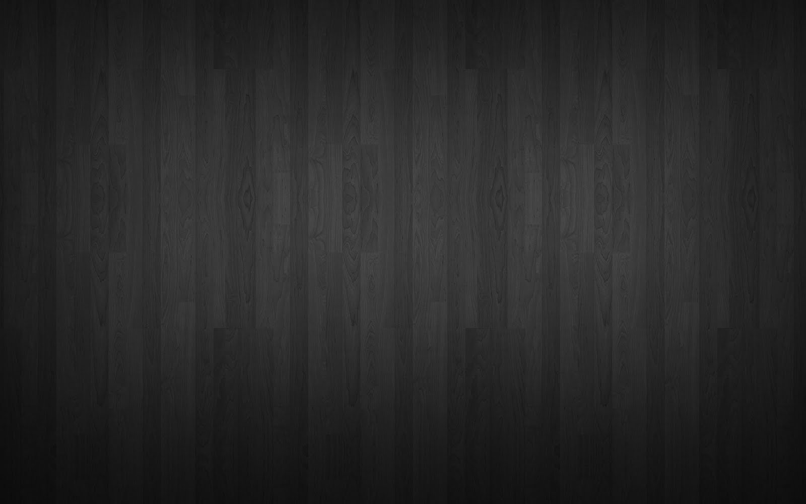 Black Wooden Background Minimalist Wallpaper Hd Wallpaper 1600x1000
