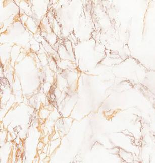 Marble Wallpaper   Faux Marble Wallpapers White and Other 307x324