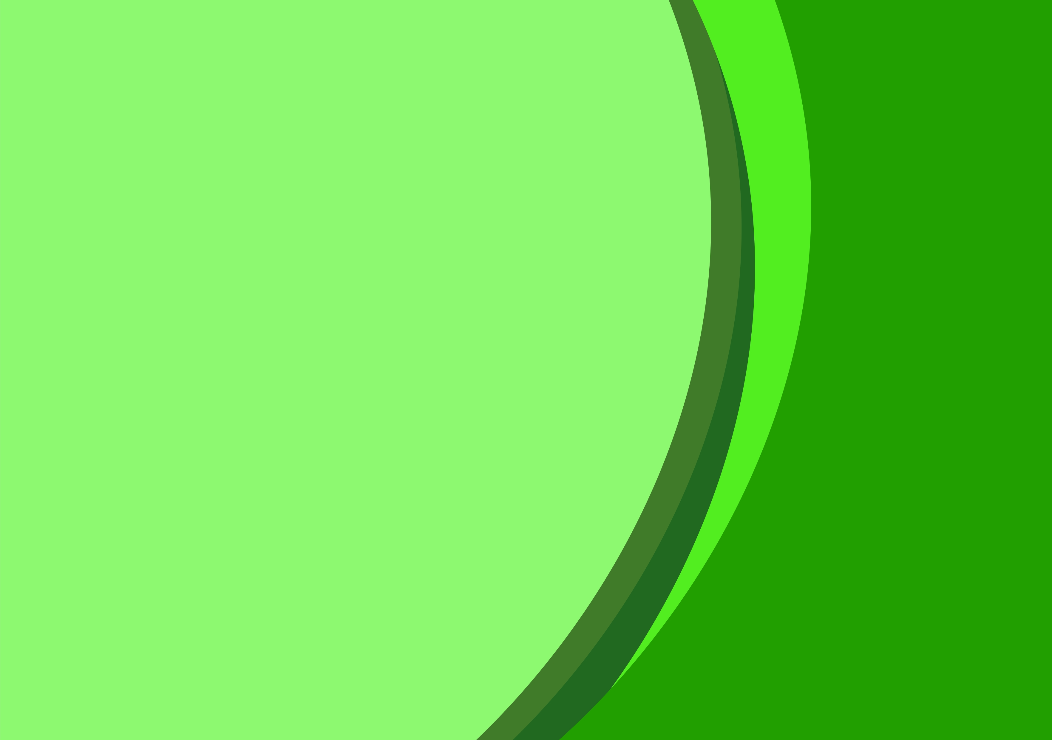 Simple Green Background Images at Clkercom   vector clip art 3527x2480