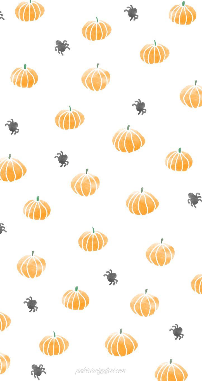 Mundo Tech Halloween Wallpaper Halloween wallpaper iphone 723x1365