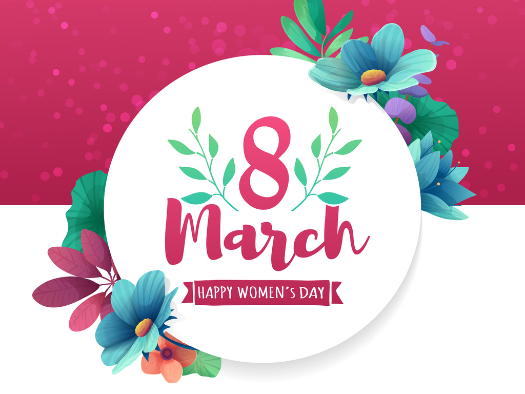 International Womens Day in 20202021   When Where Why How is 1024x768