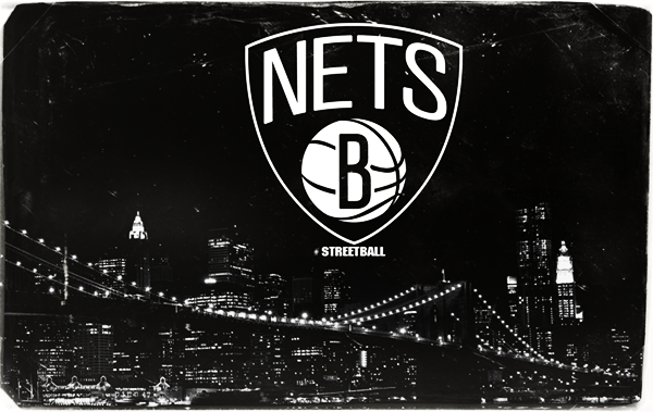 ballers to the nets moving to brooklyn check out the video below 600x379