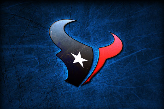 Houston Texans Wallpapers 570x379