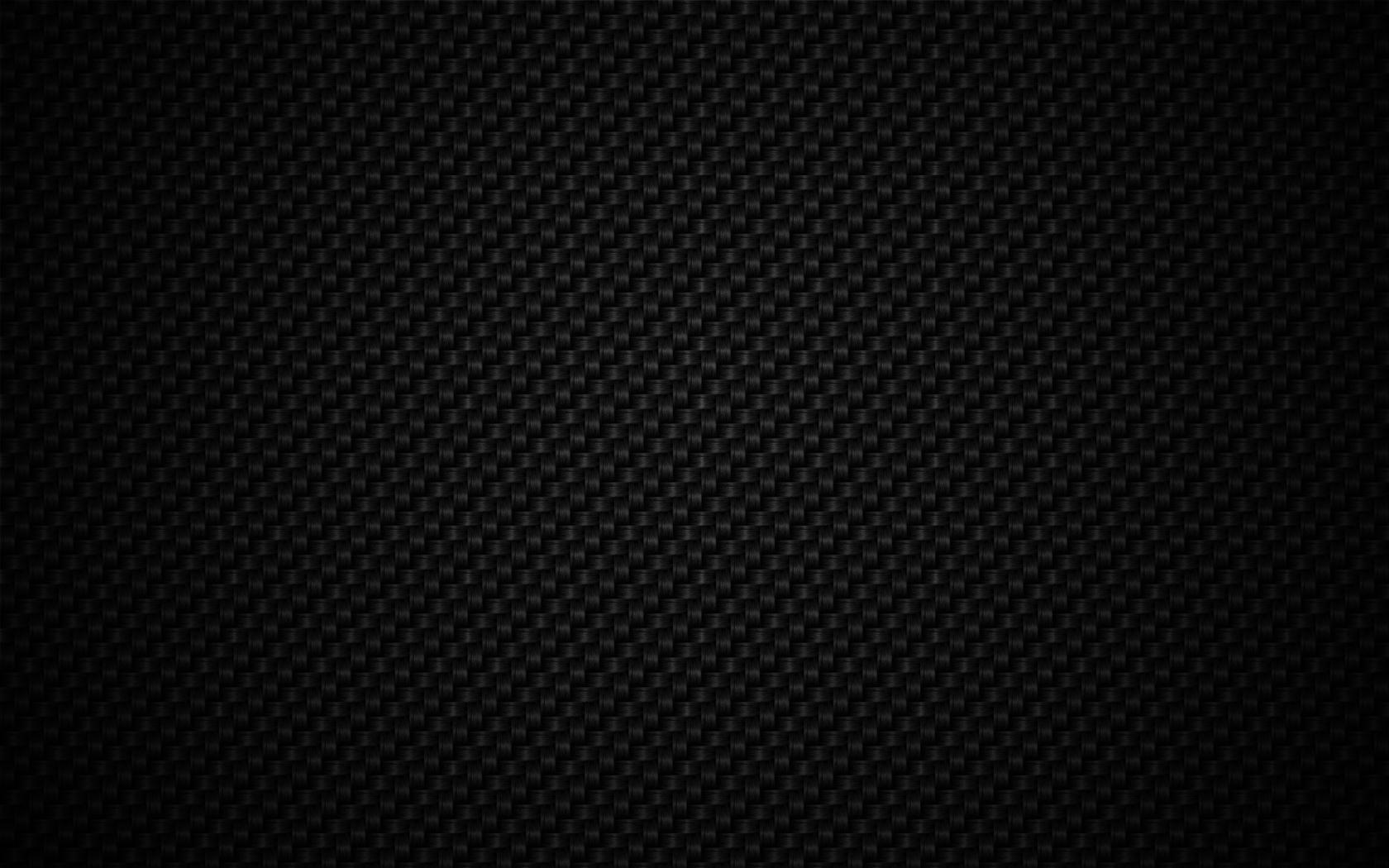 Carbon Fiber HD Wallpaper 1680x1050