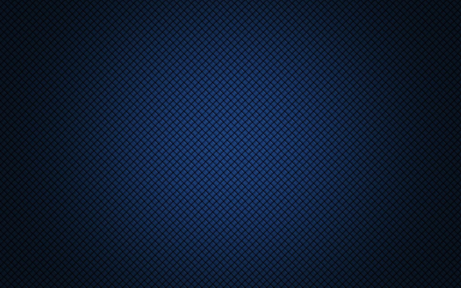 Dark blue checks plain HD wallpapers HD Wallpapers Rocks 1920x1200