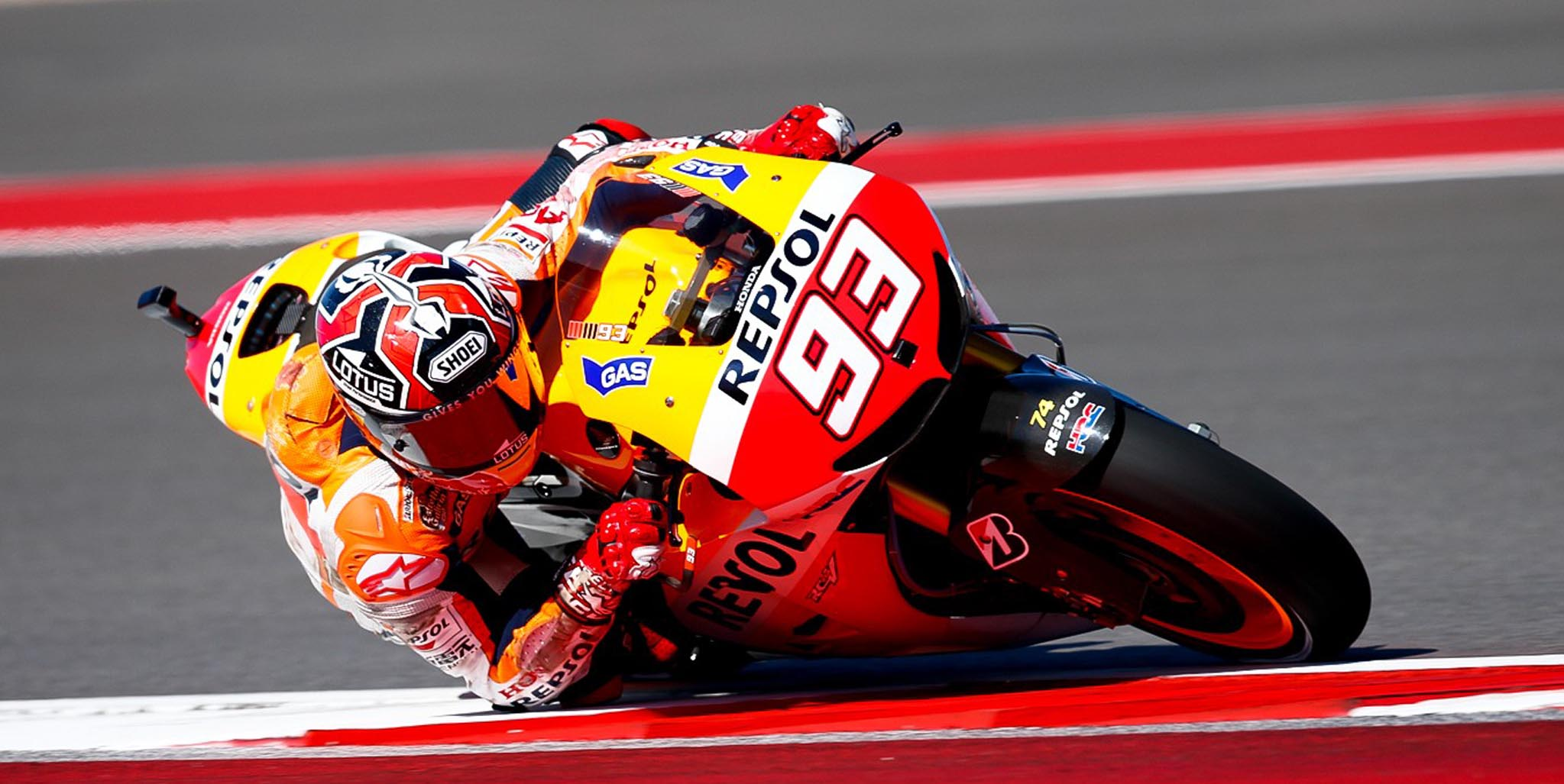 hd motogp wallpaper - wallpapersafari
