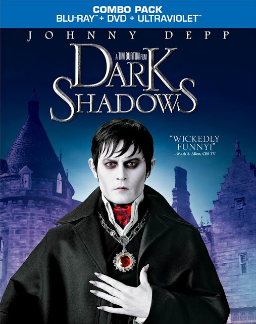 Dark Shadows 2012 BRRiip 900MB Movie Links 507x640