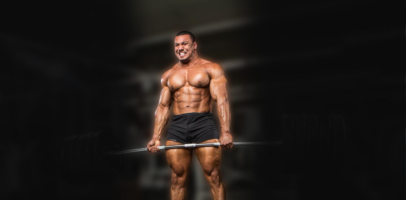 Larry Wheels Worlds Strongest Bodybuilder 1600x787