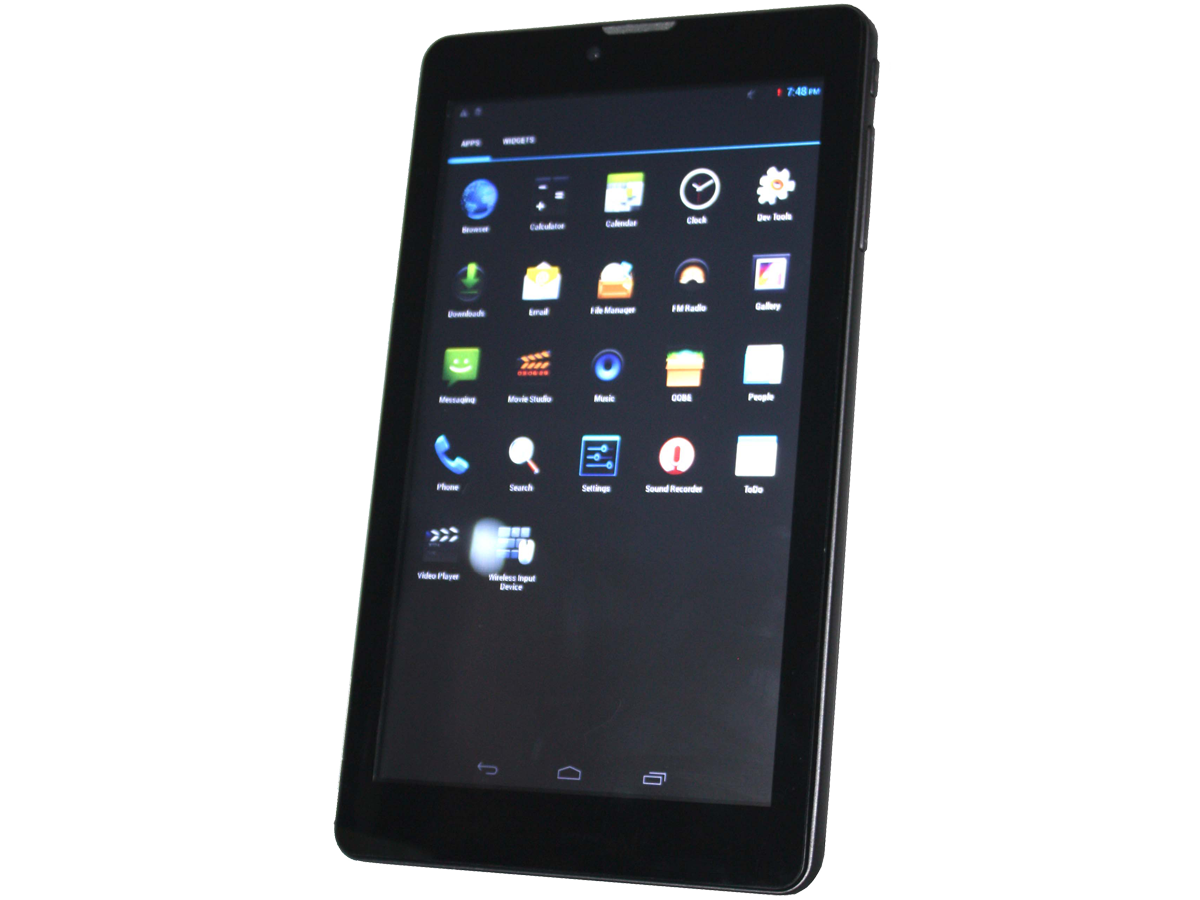 how to delete download history from samsung tablet