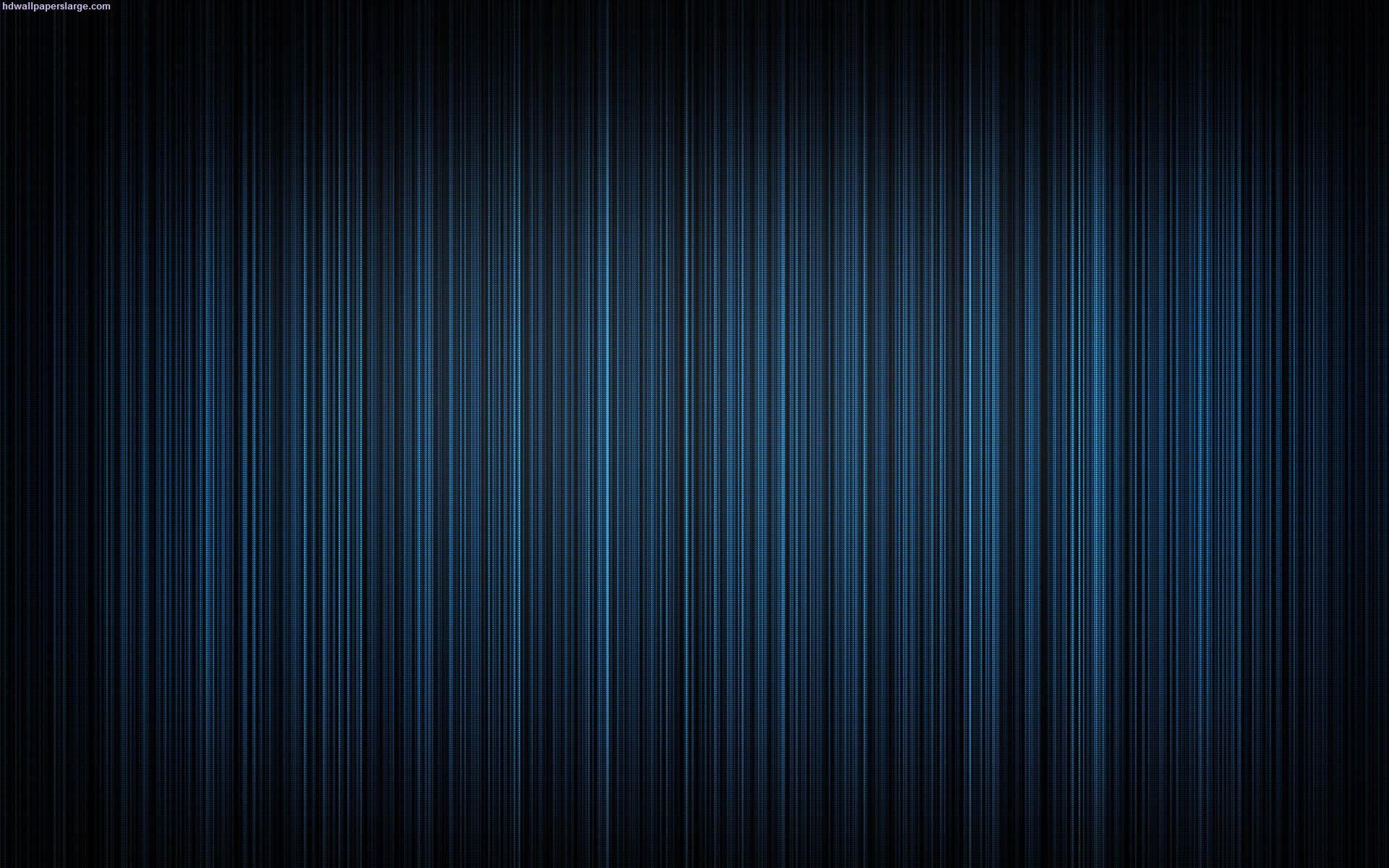 Dark Blue Shining Plain Dual HD Wide HD Wallpapers Rocks 1920x1200