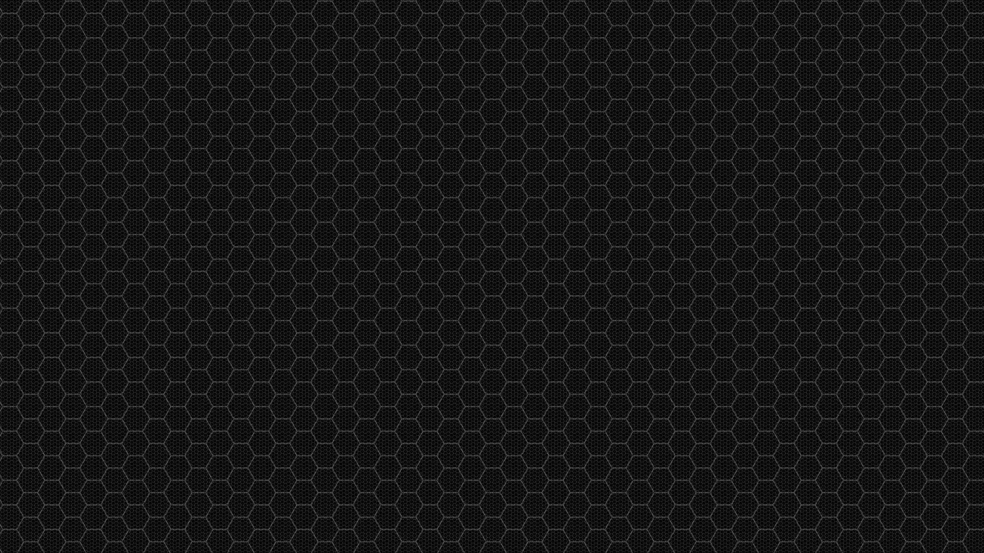 78 Black Carbon Wallpapers on WallpaperPlay 1920x1080