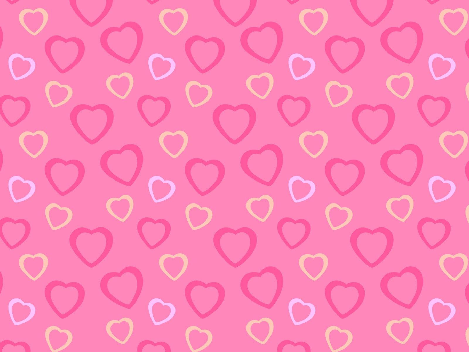 Love hearts background wallpapersafari - Love wallpaper background ...