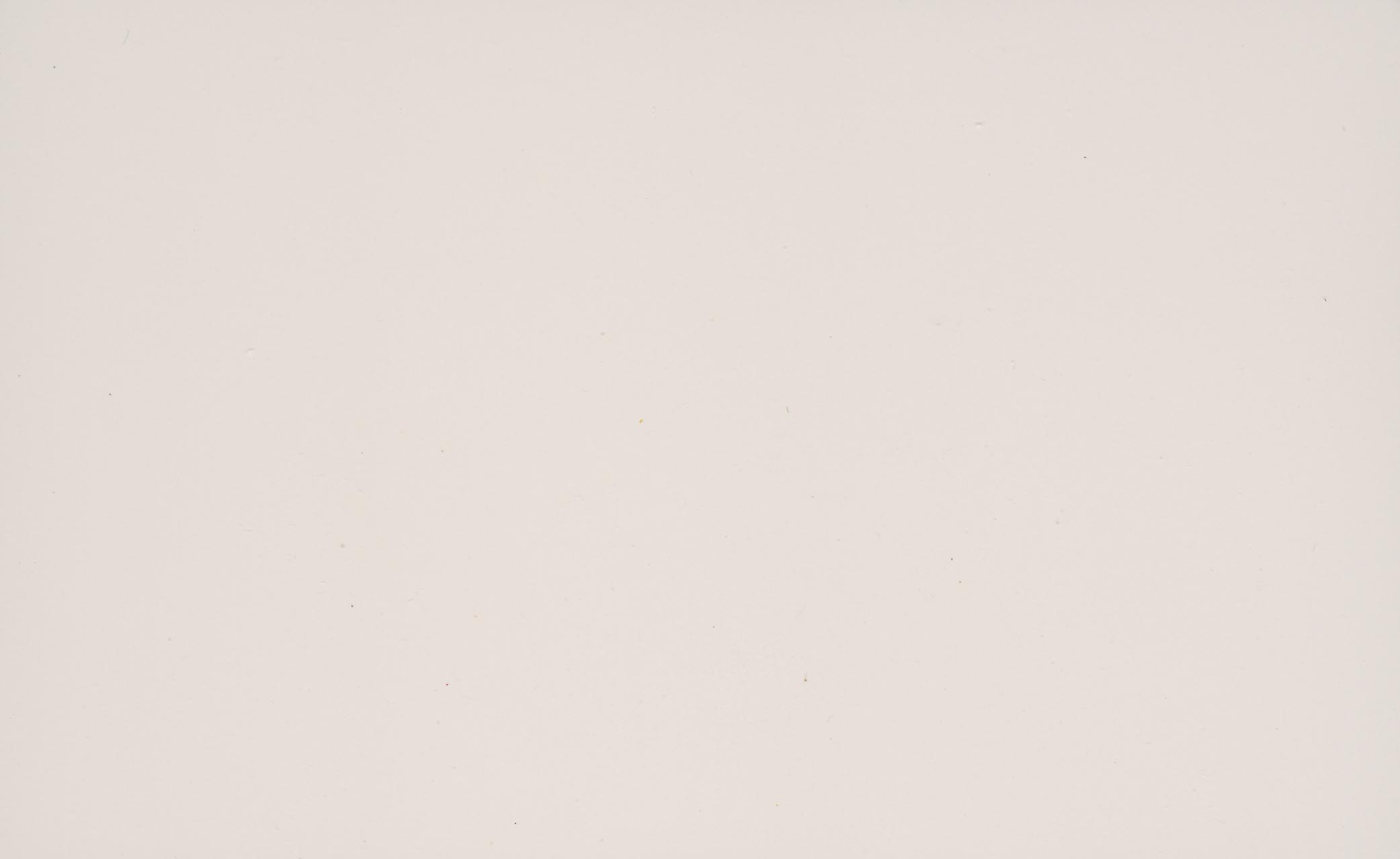 Solid gray wallpaper wallpapersafari - Gray background images ...